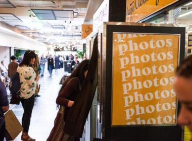 gallerian malmö öppettider